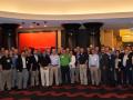 Conference photo 2 (Medium) (Medium)