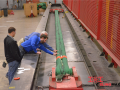 Large sling inspected (Medium)